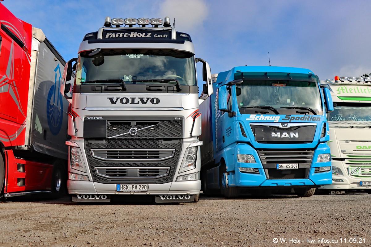 20210911-Trucktreffen-Straelen-00060.jpg