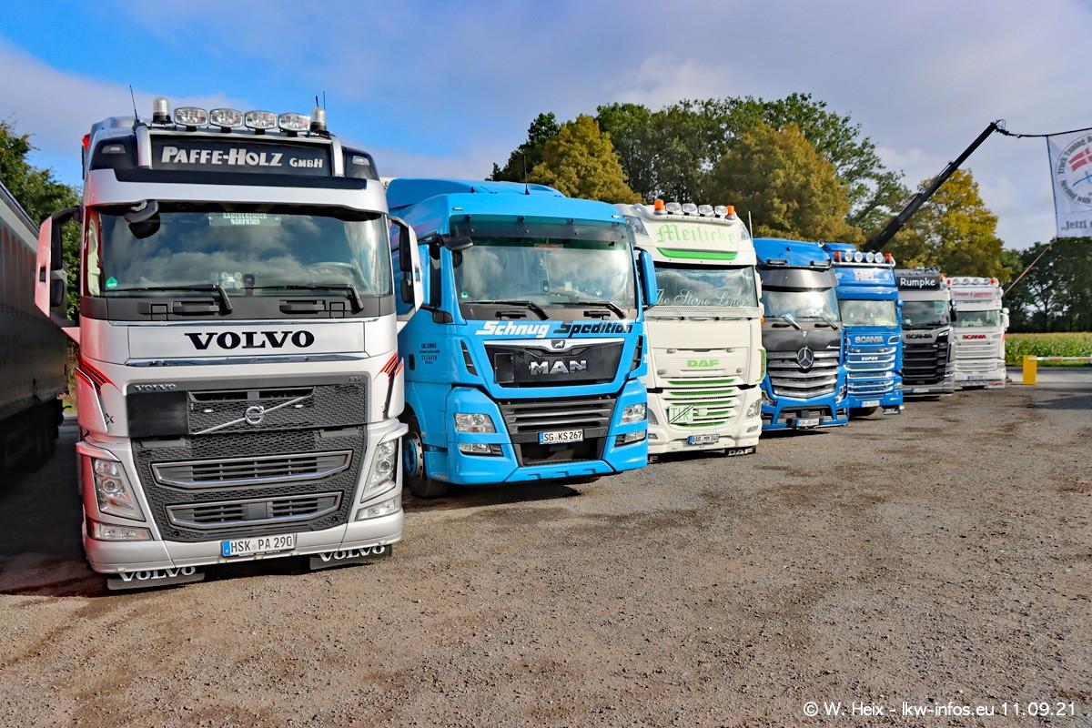 20210911-Trucktreffen-Straelen-00061.jpg