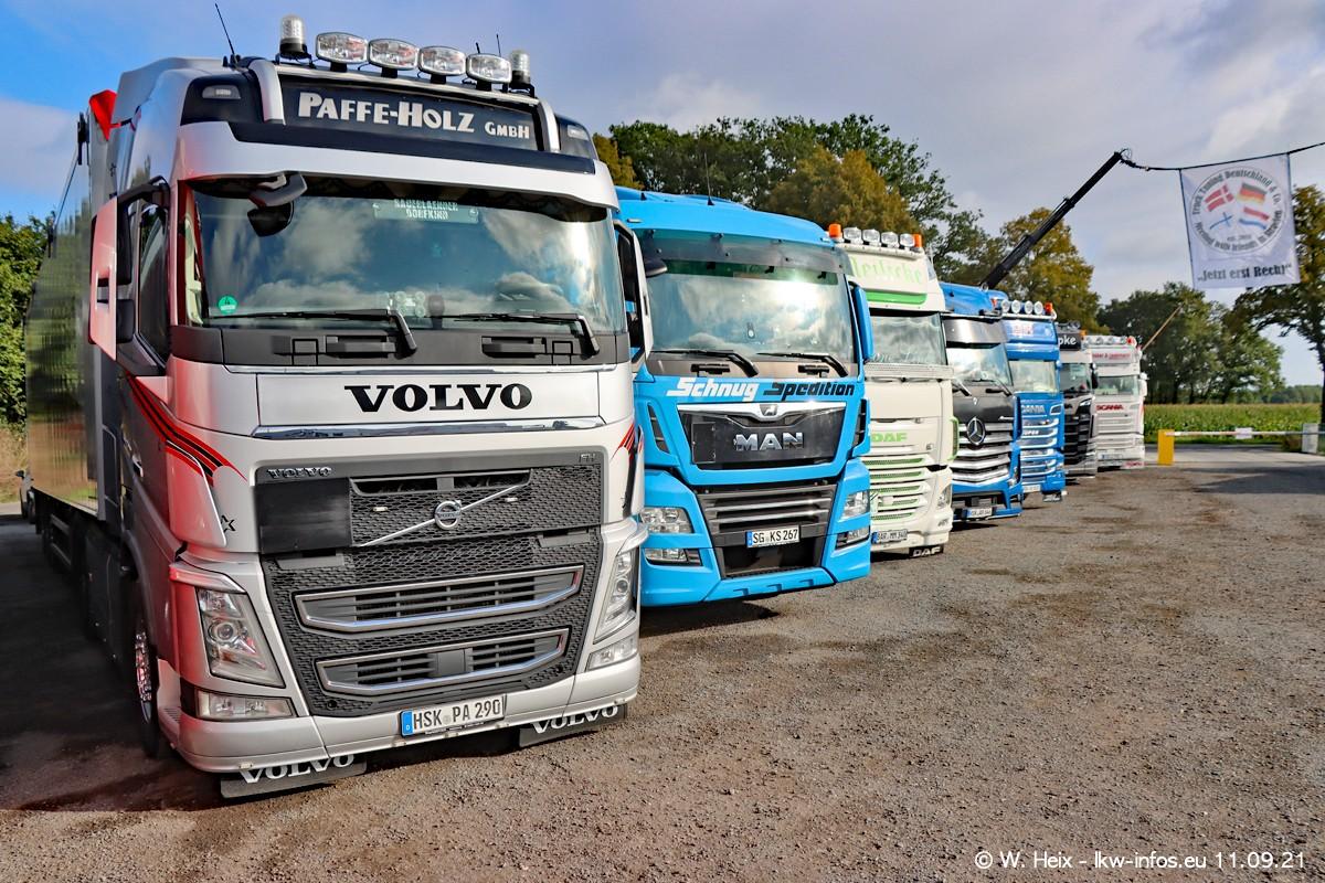 20210911-Trucktreffen-Straelen-00062.jpg