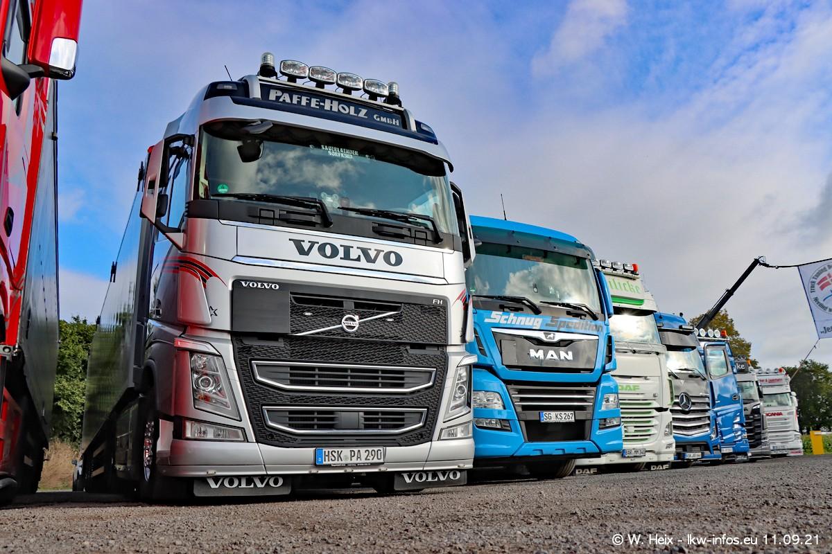 20210911-Trucktreffen-Straelen-00064.jpg