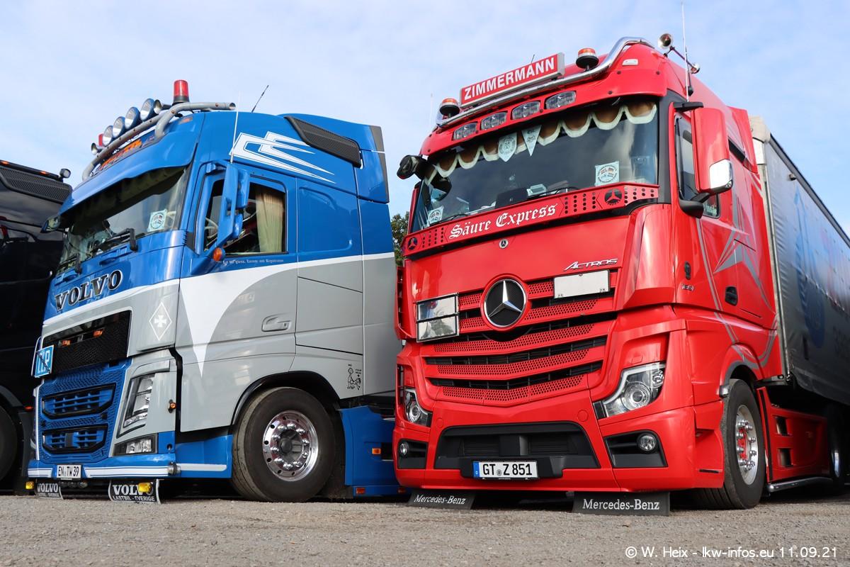 20210911-Trucktreffen-Straelen-00065.jpg