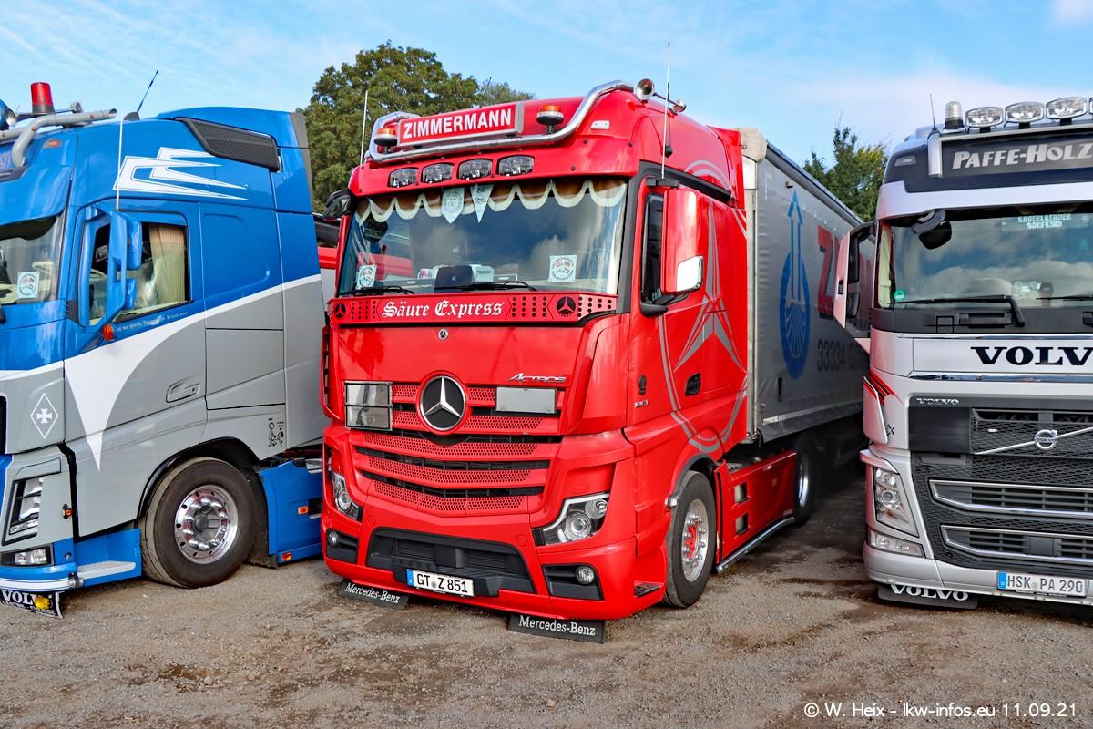 20210911-Trucktreffen-Straelen-00066.jpg