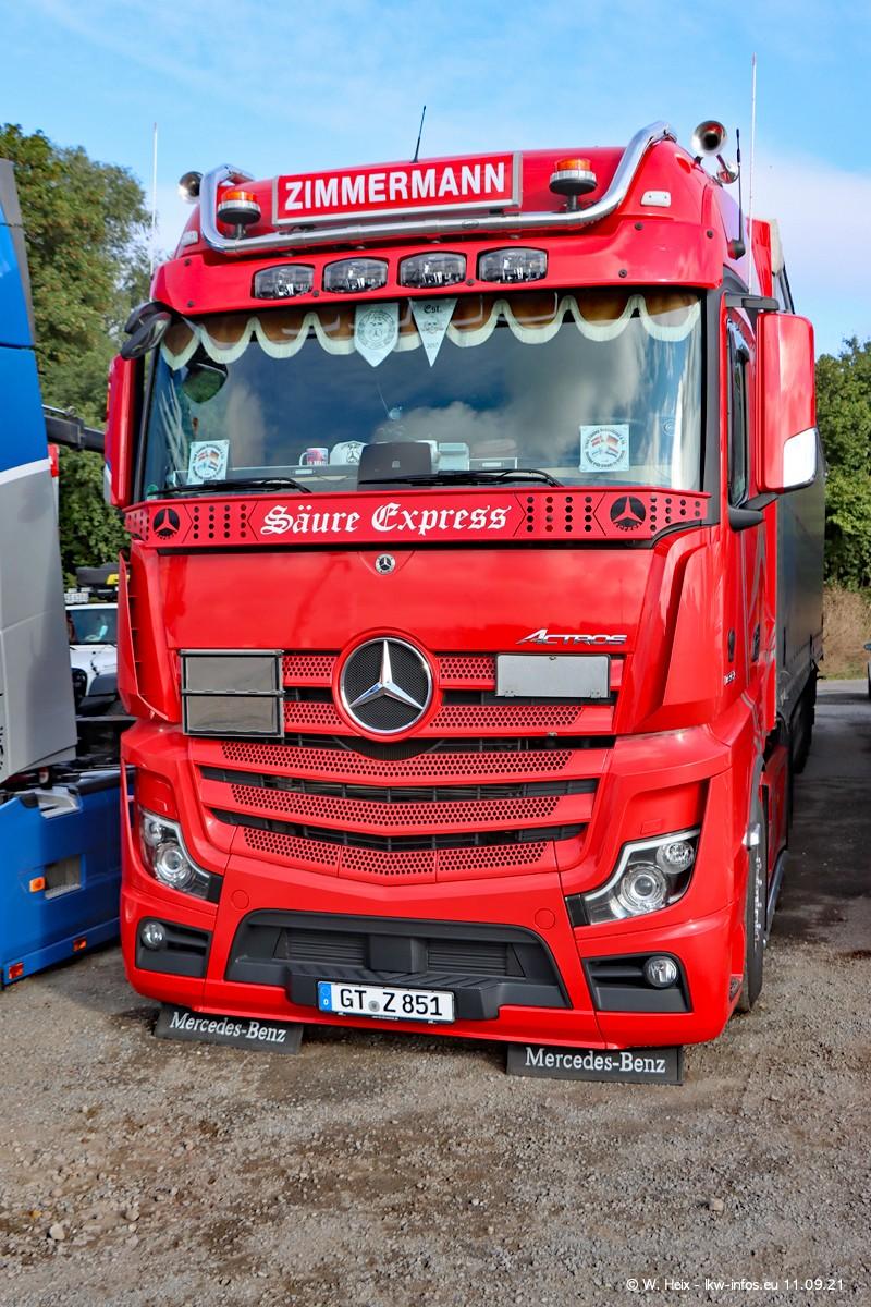 20210911-Trucktreffen-Straelen-00067.jpg
