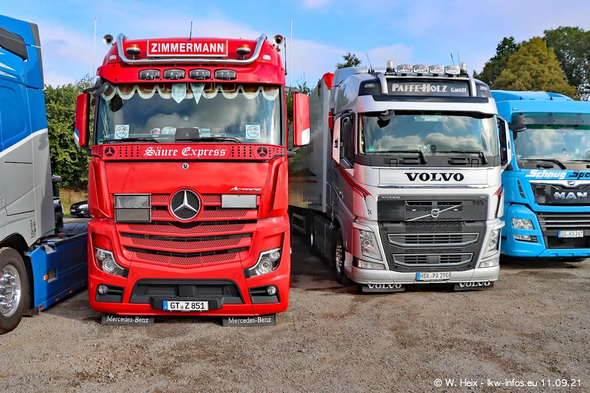 20210911-Trucktreffen-Straelen-00068.jpg