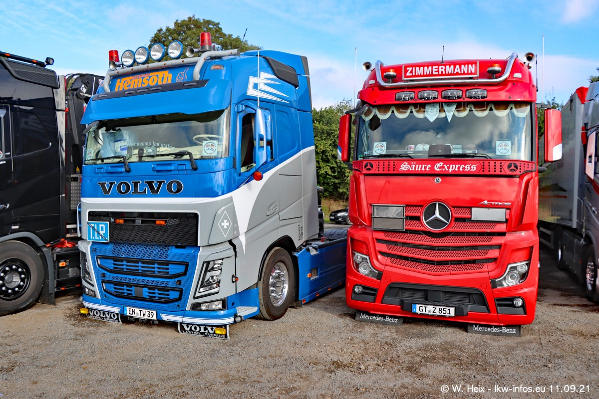 20210911-Trucktreffen-Straelen-00069.jpg