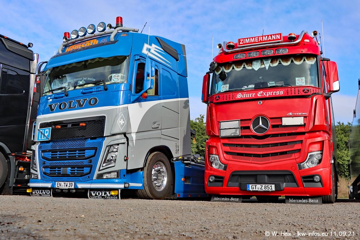 20210911-Trucktreffen-Straelen-00070.jpg
