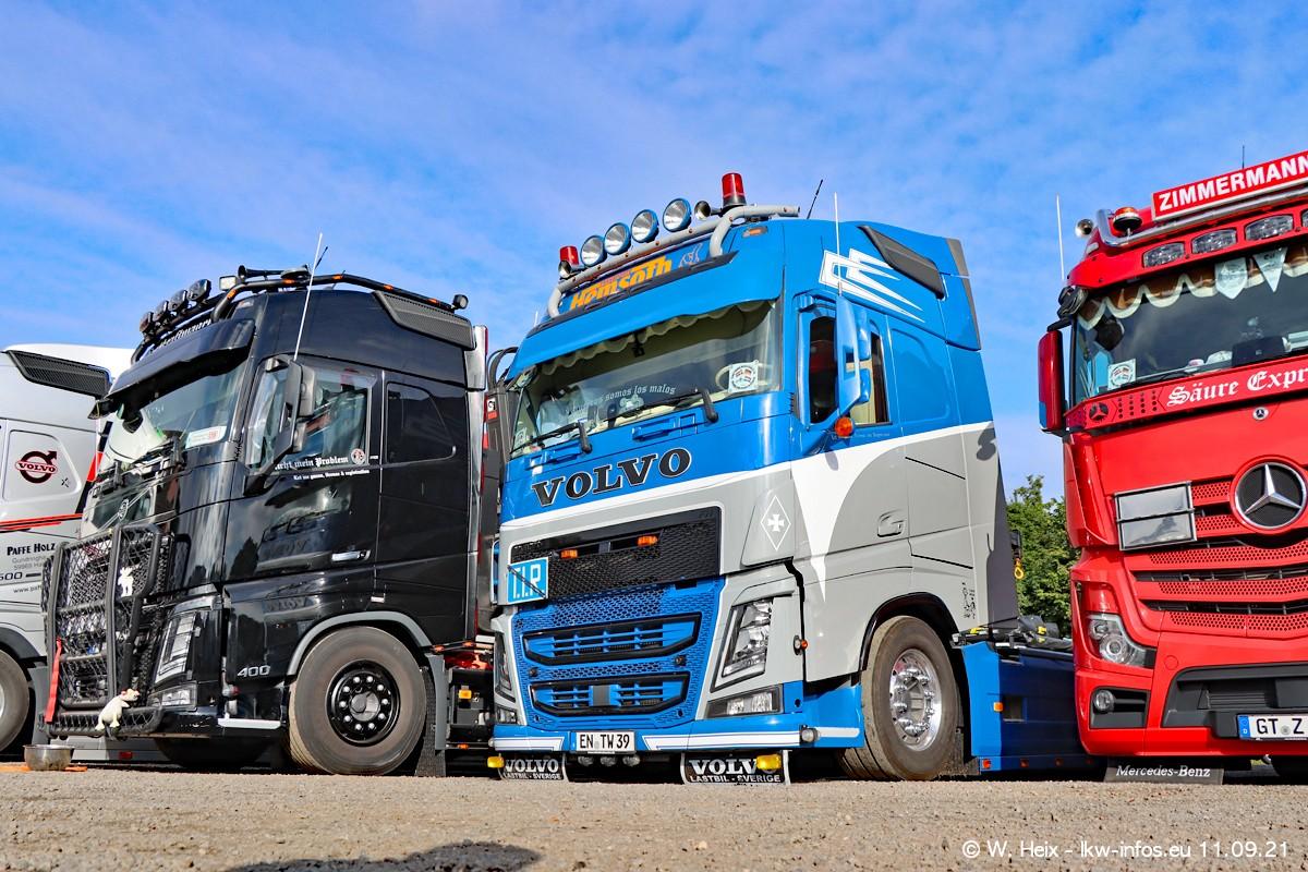 20210911-Trucktreffen-Straelen-00071.jpg