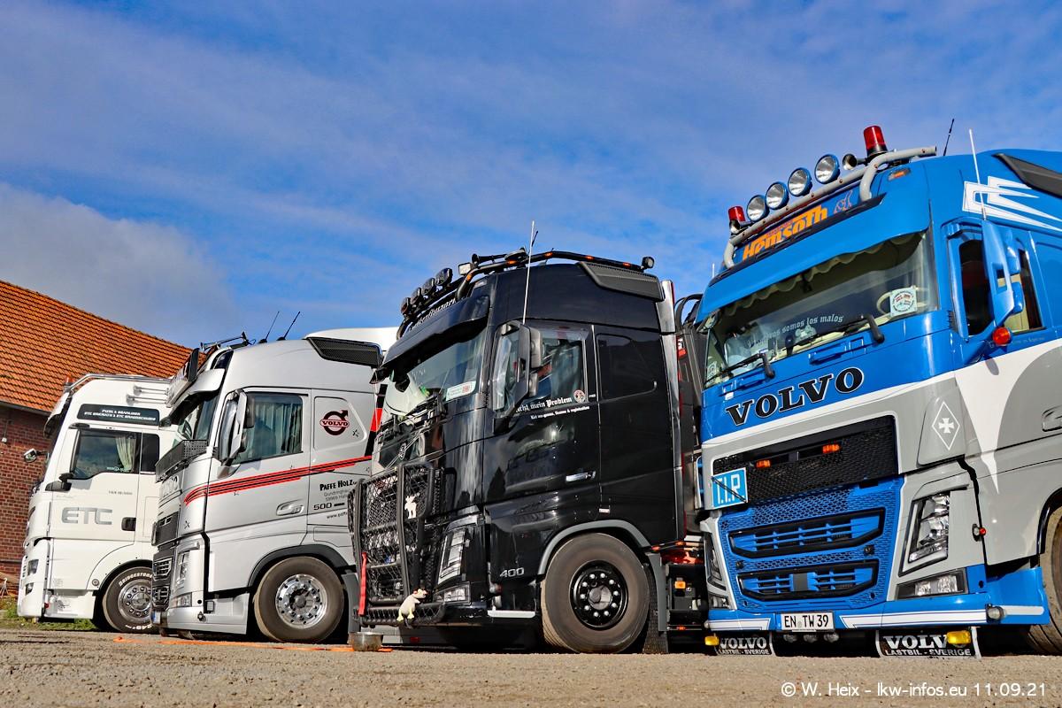20210911-Trucktreffen-Straelen-00072.jpg