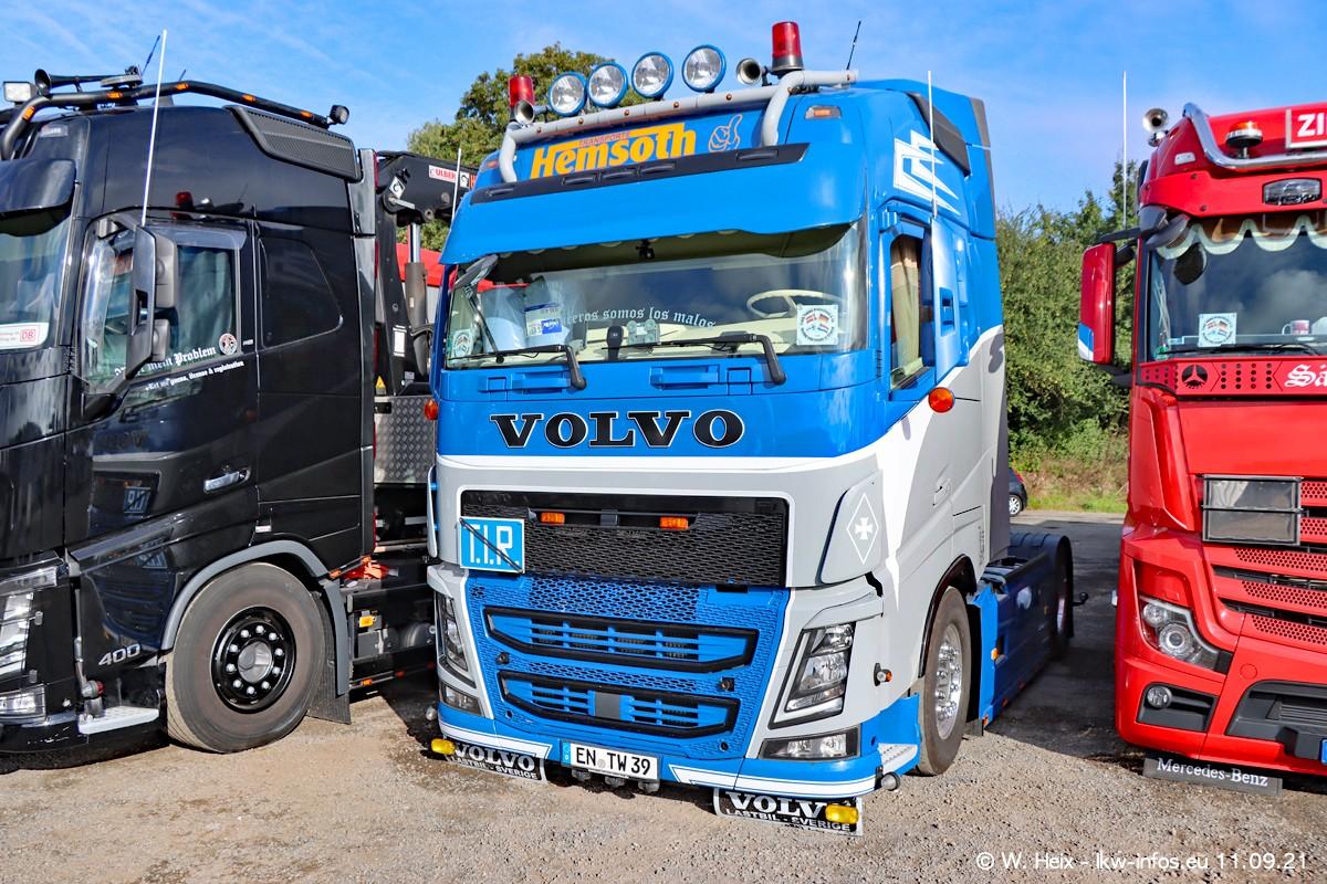 20210911-Trucktreffen-Straelen-00073.jpg