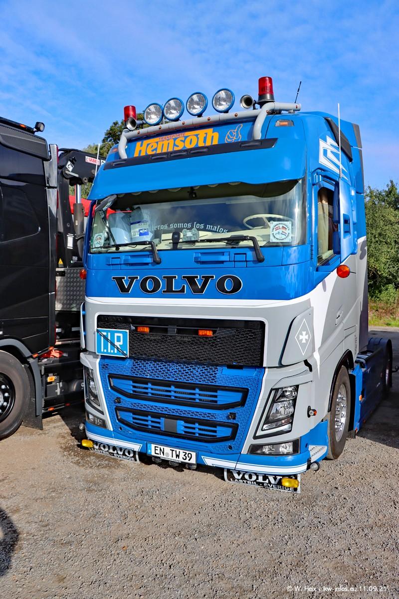20210911-Trucktreffen-Straelen-00074.jpg