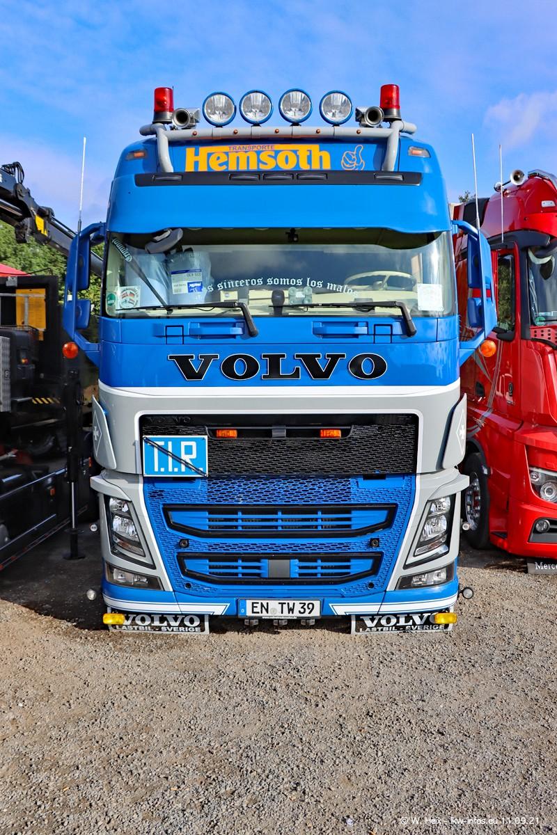 20210911-Trucktreffen-Straelen-00075.jpg