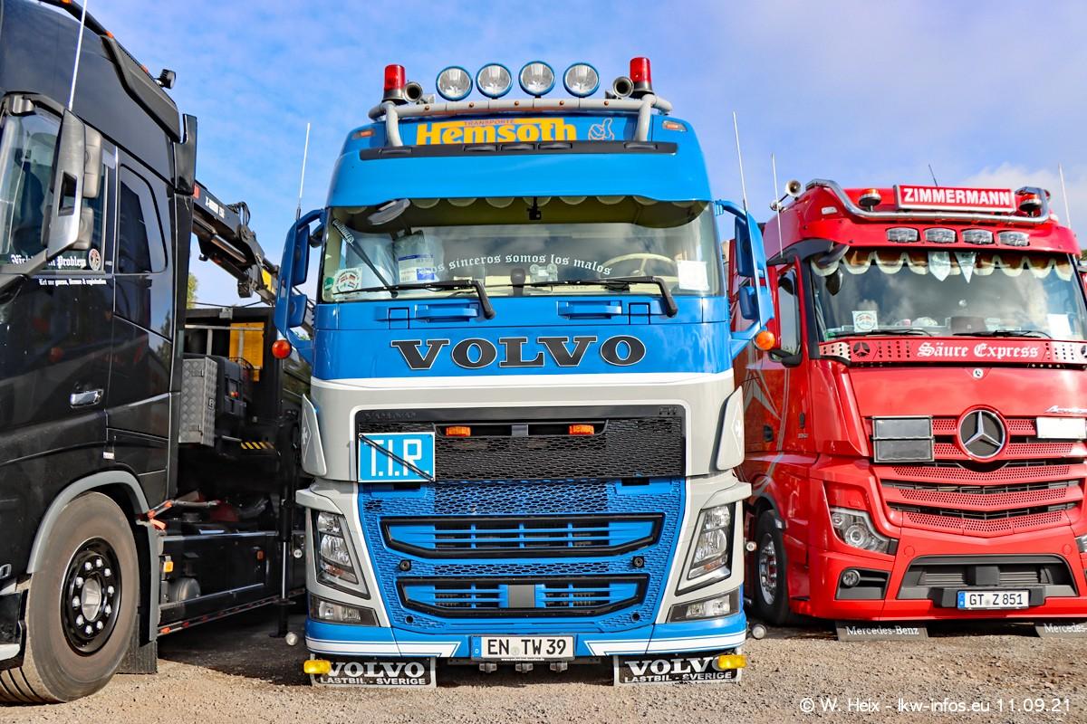 20210911-Trucktreffen-Straelen-00076.jpg