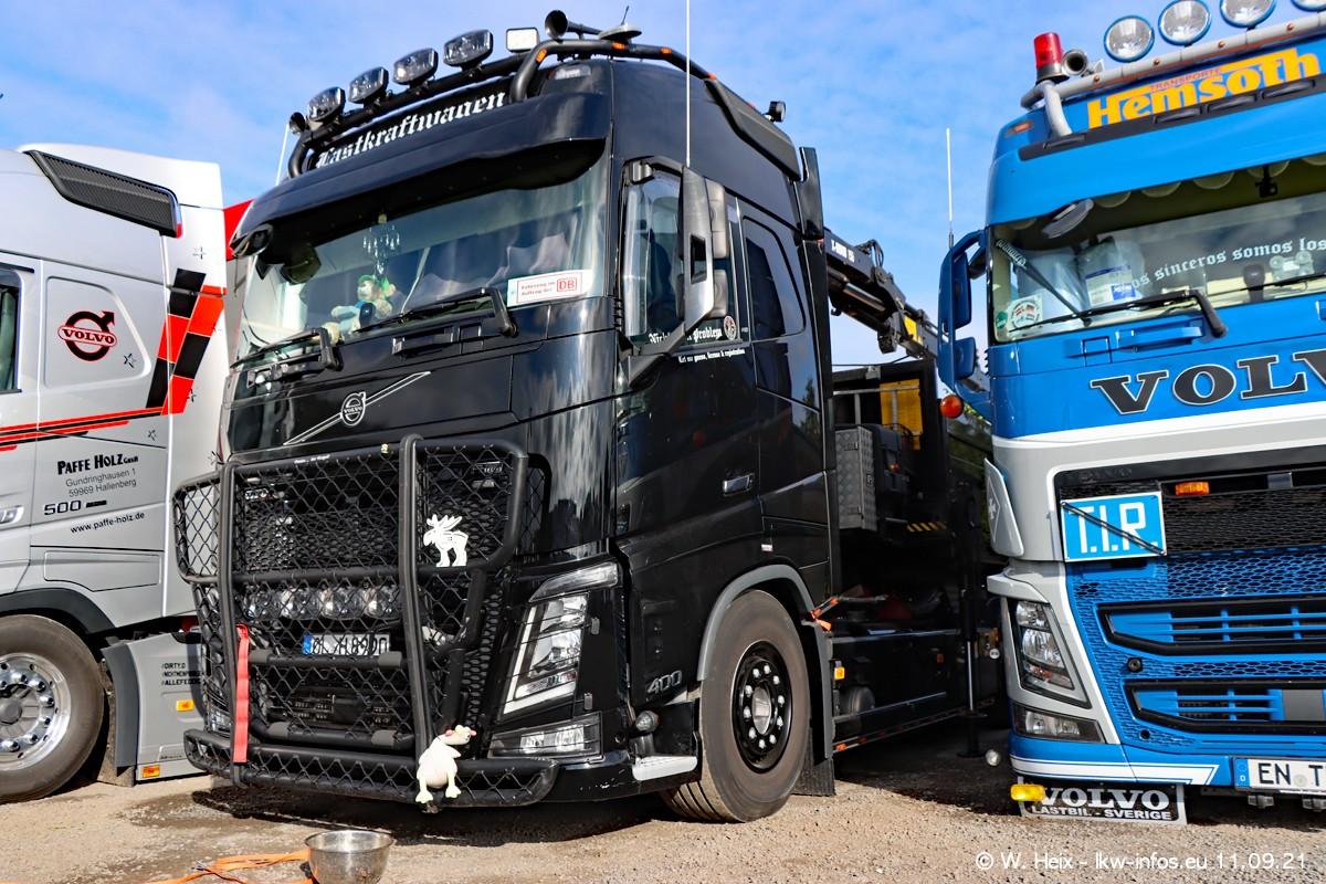 20210911-Trucktreffen-Straelen-00077.jpg