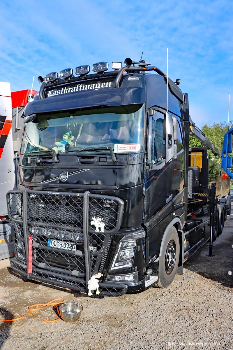 20210911-Trucktreffen-Straelen-00078.jpg