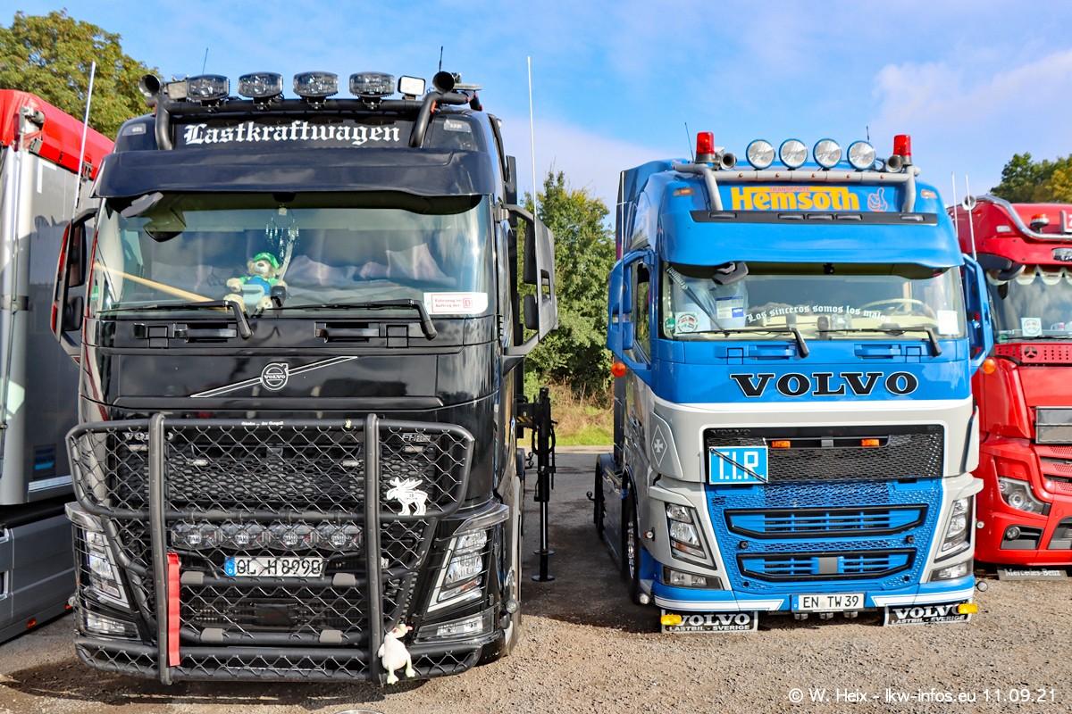 20210911-Trucktreffen-Straelen-00079.jpg