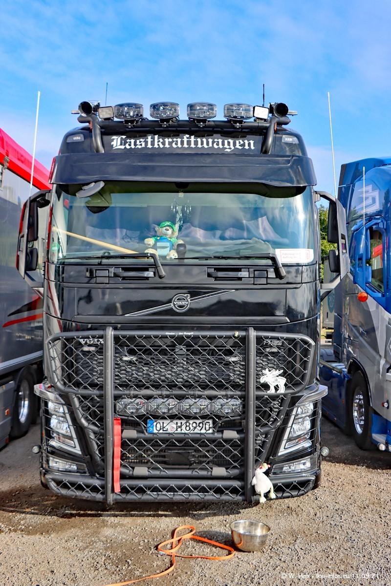 20210911-Trucktreffen-Straelen-00080.jpg