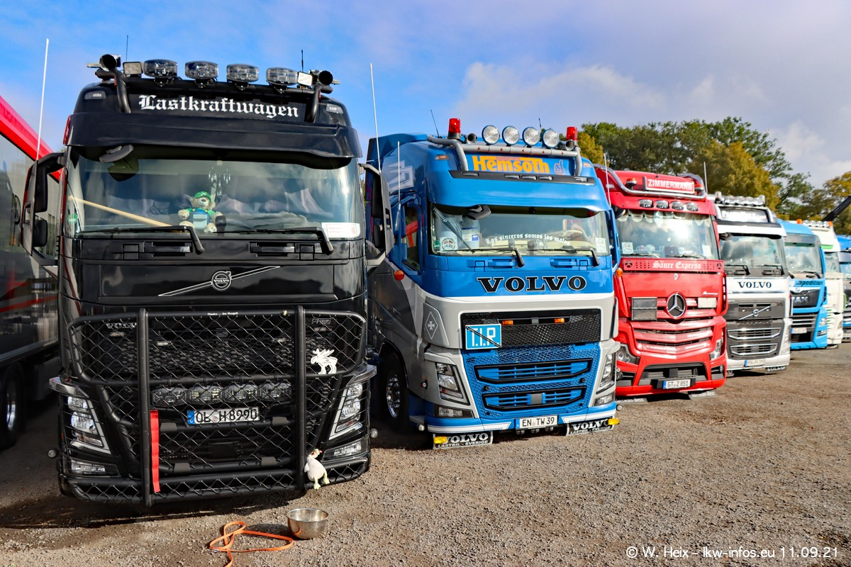 20210911-Trucktreffen-Straelen-00081.jpg