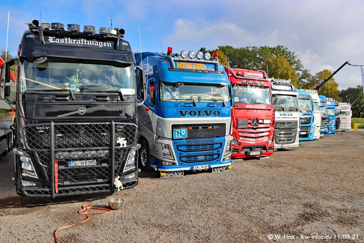 20210911-Trucktreffen-Straelen-00082.jpg