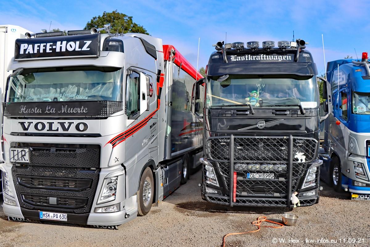 20210911-Trucktreffen-Straelen-00083.jpg