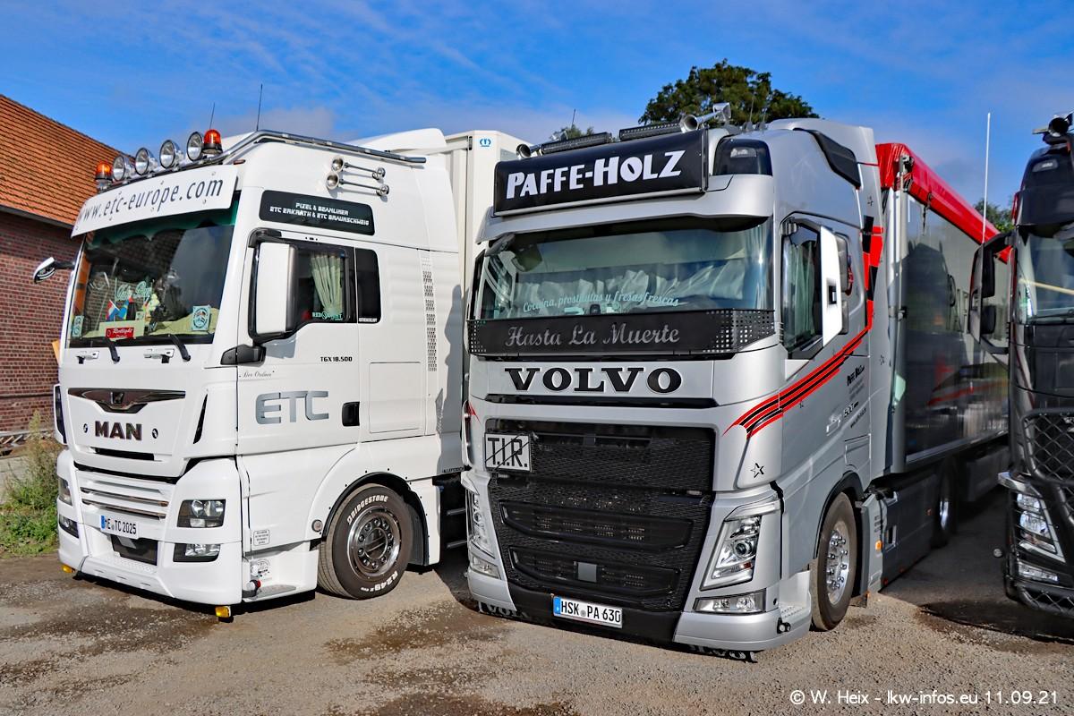 20210911-Trucktreffen-Straelen-00084.jpg