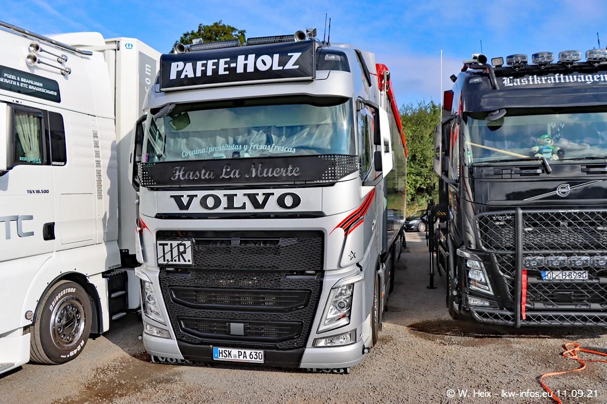 20210911-Trucktreffen-Straelen-00085.jpg