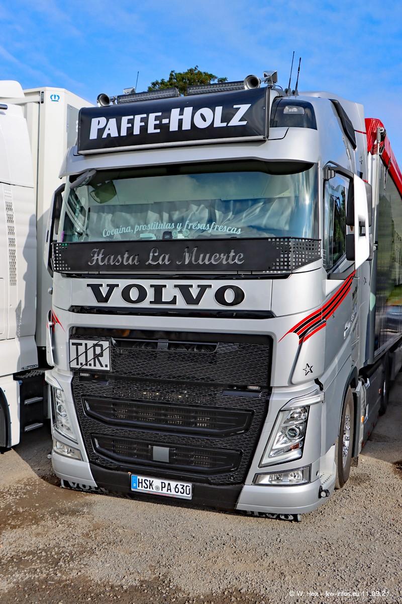20210911-Trucktreffen-Straelen-00086.jpg