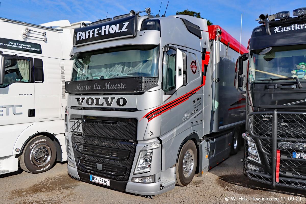 20210911-Trucktreffen-Straelen-00087.jpg