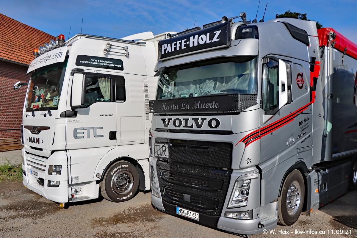 20210911-Trucktreffen-Straelen-00088.jpg