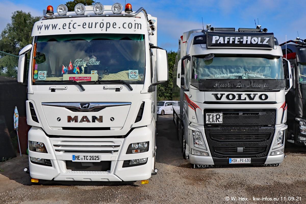20210911-Trucktreffen-Straelen-00089.jpg