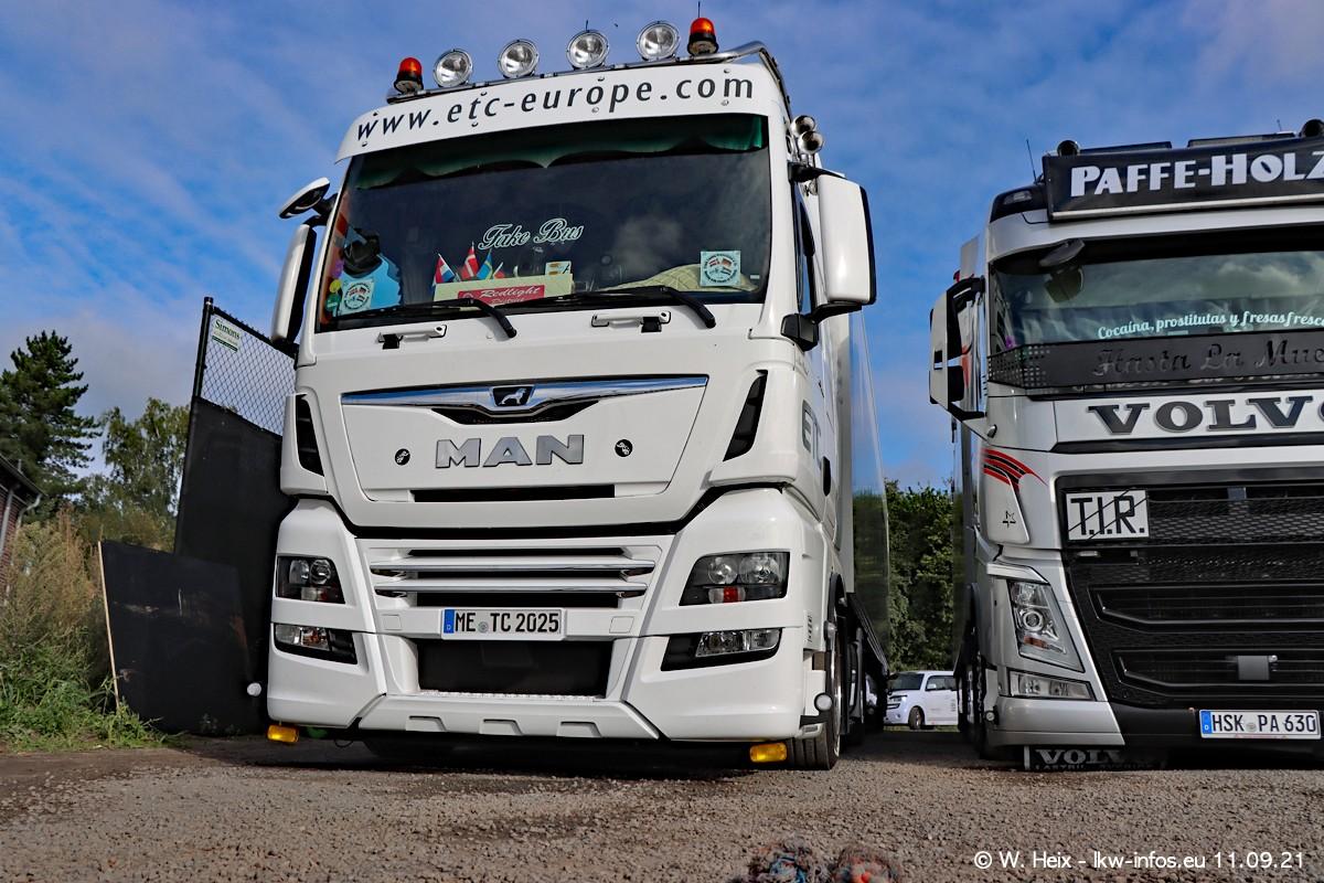 20210911-Trucktreffen-Straelen-00091.jpg