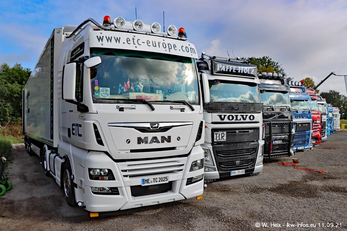 20210911-Trucktreffen-Straelen-00092.jpg