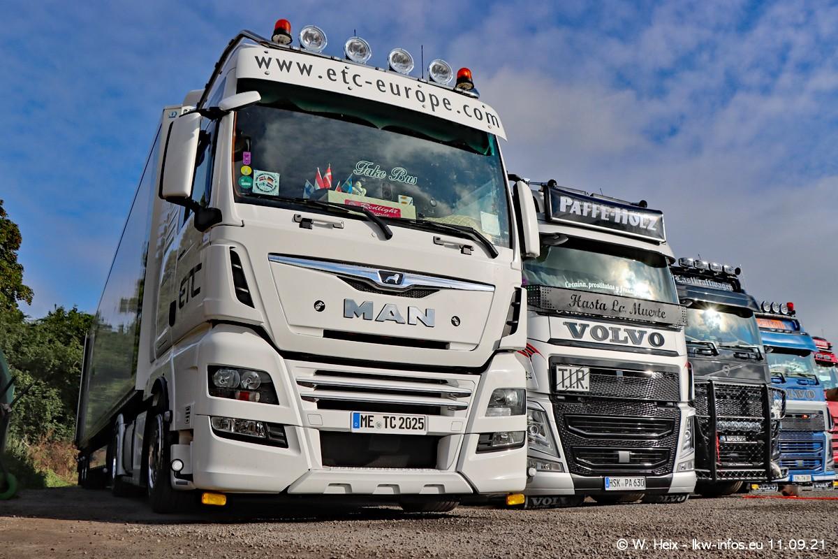 20210911-Trucktreffen-Straelen-00094.jpg