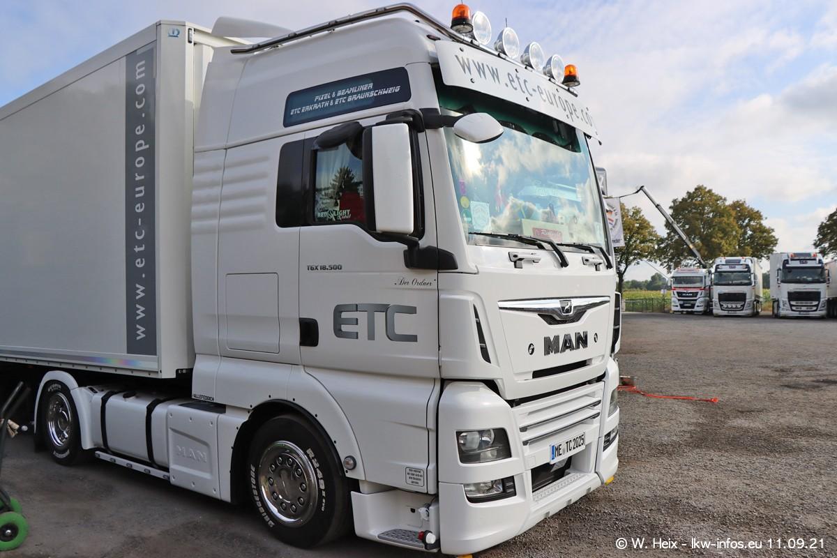 20210911-Trucktreffen-Straelen-00095.jpg