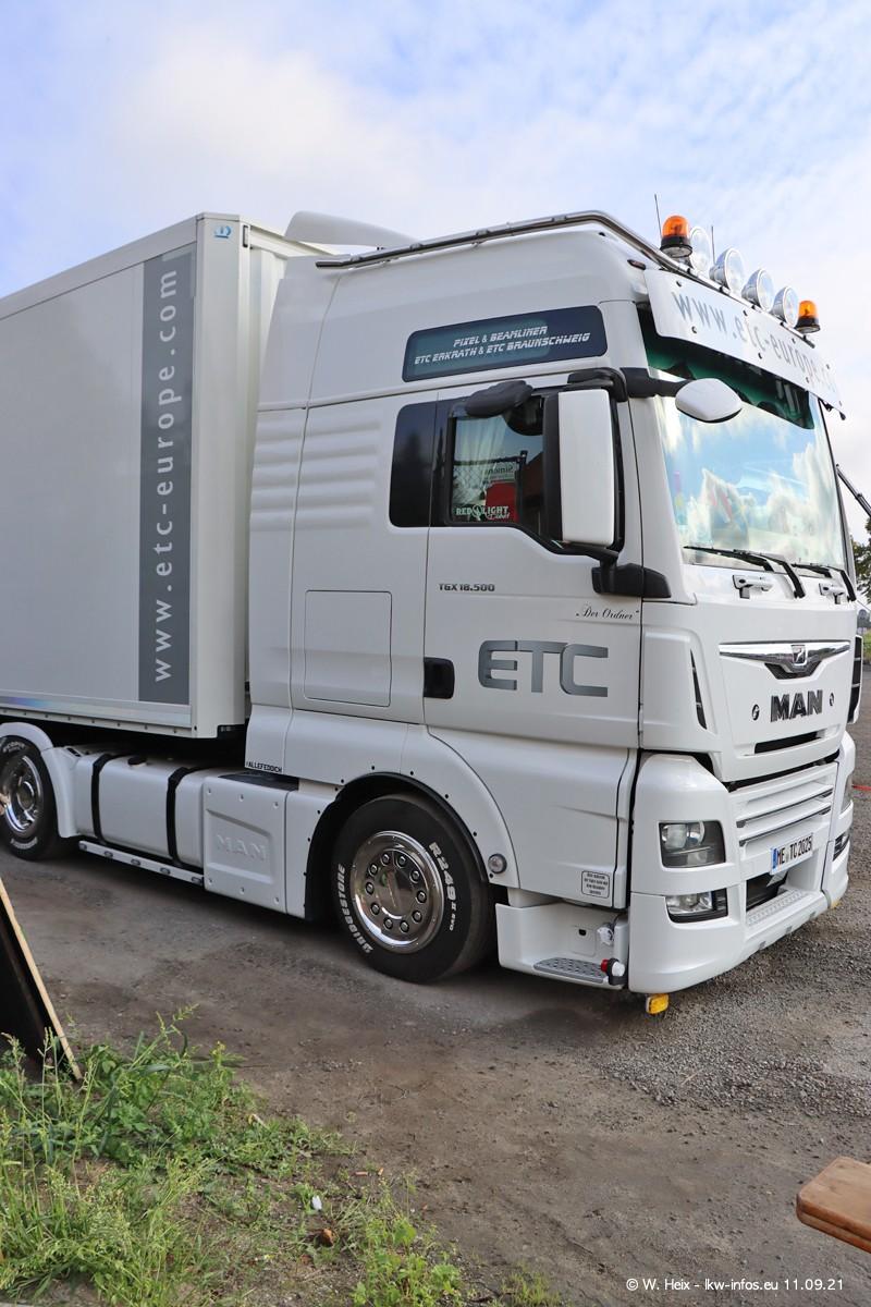 20210911-Trucktreffen-Straelen-00096.jpg