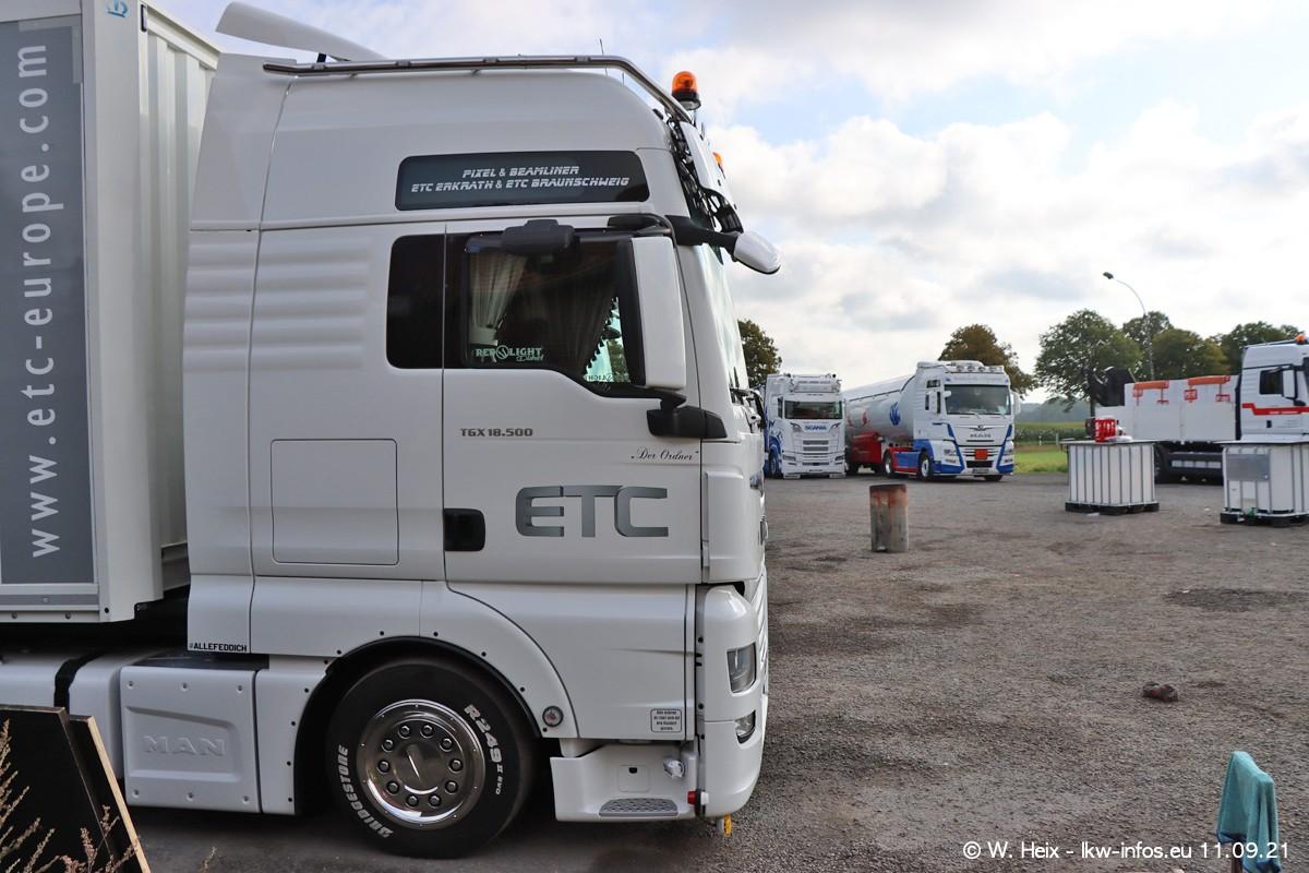 20210911-Trucktreffen-Straelen-00097.jpg
