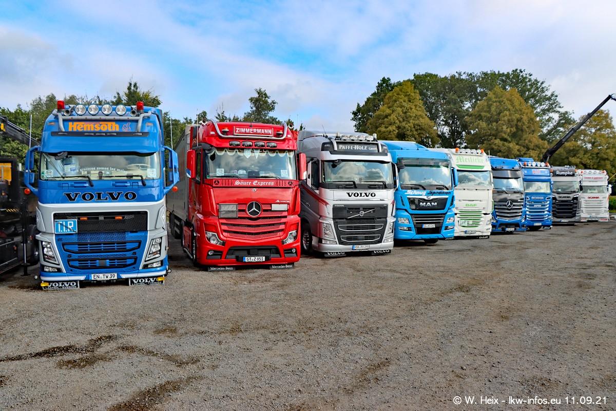 20210911-Trucktreffen-Straelen-00098.jpg