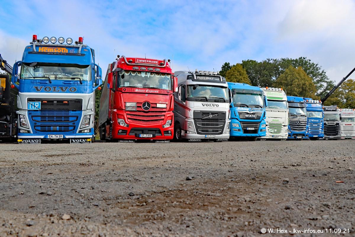 20210911-Trucktreffen-Straelen-00099.jpg