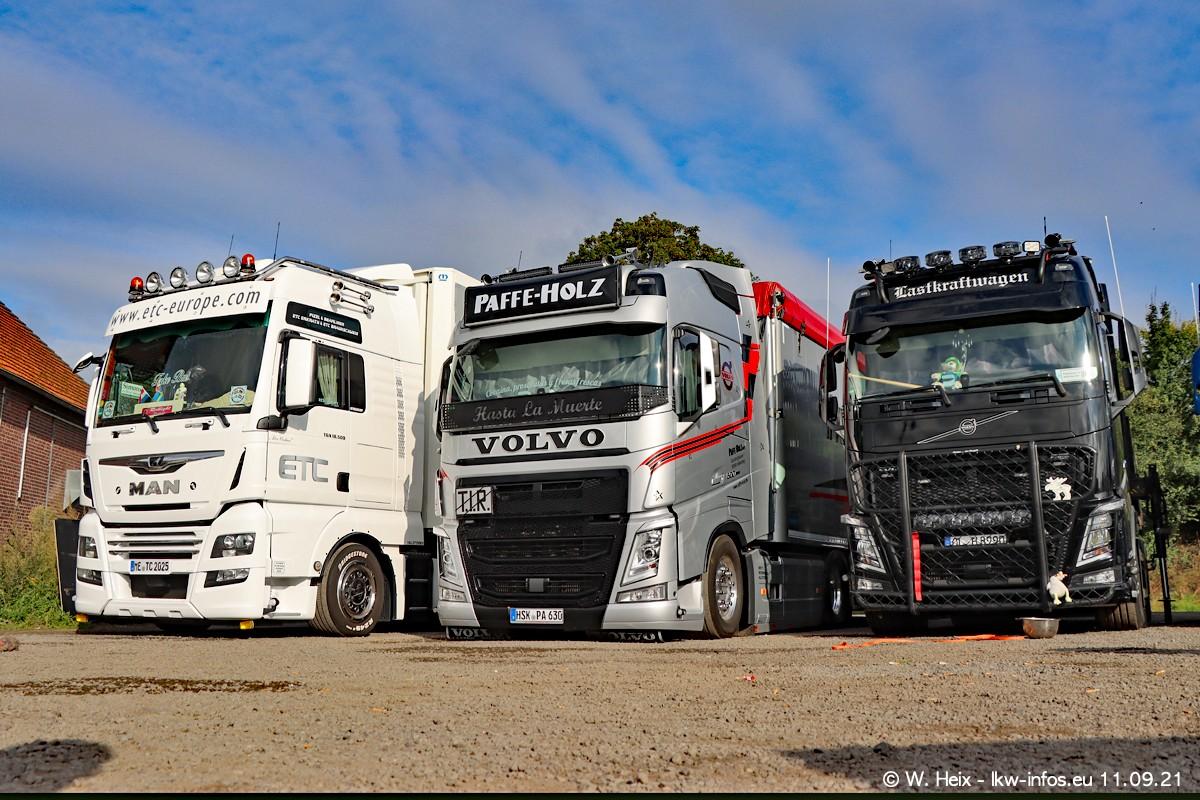 20210911-Trucktreffen-Straelen-00100.jpg