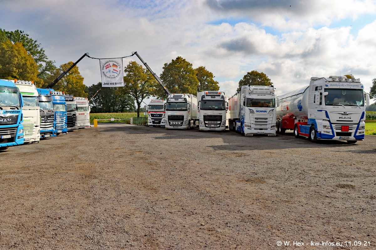 20210911-Trucktreffen-Straelen-00101.jpg
