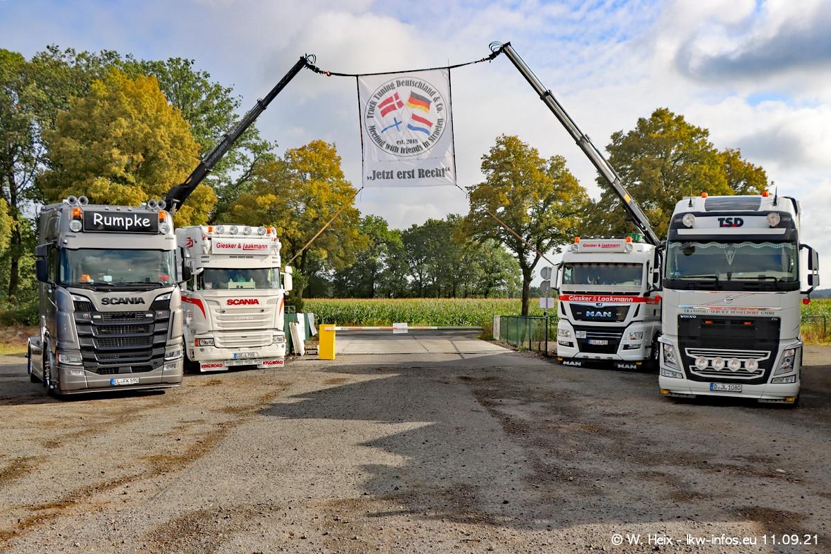 20210911-Trucktreffen-Straelen-00102.jpg