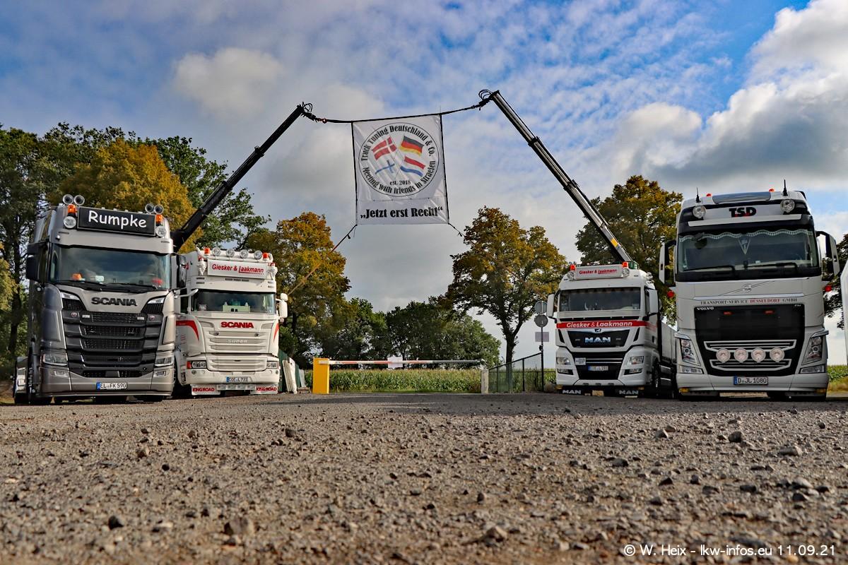 20210911-Trucktreffen-Straelen-00103.jpg