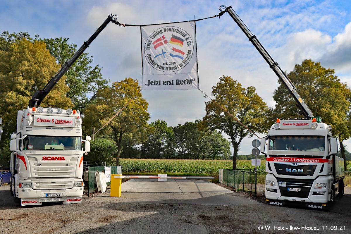 20210911-Trucktreffen-Straelen-00104.jpg