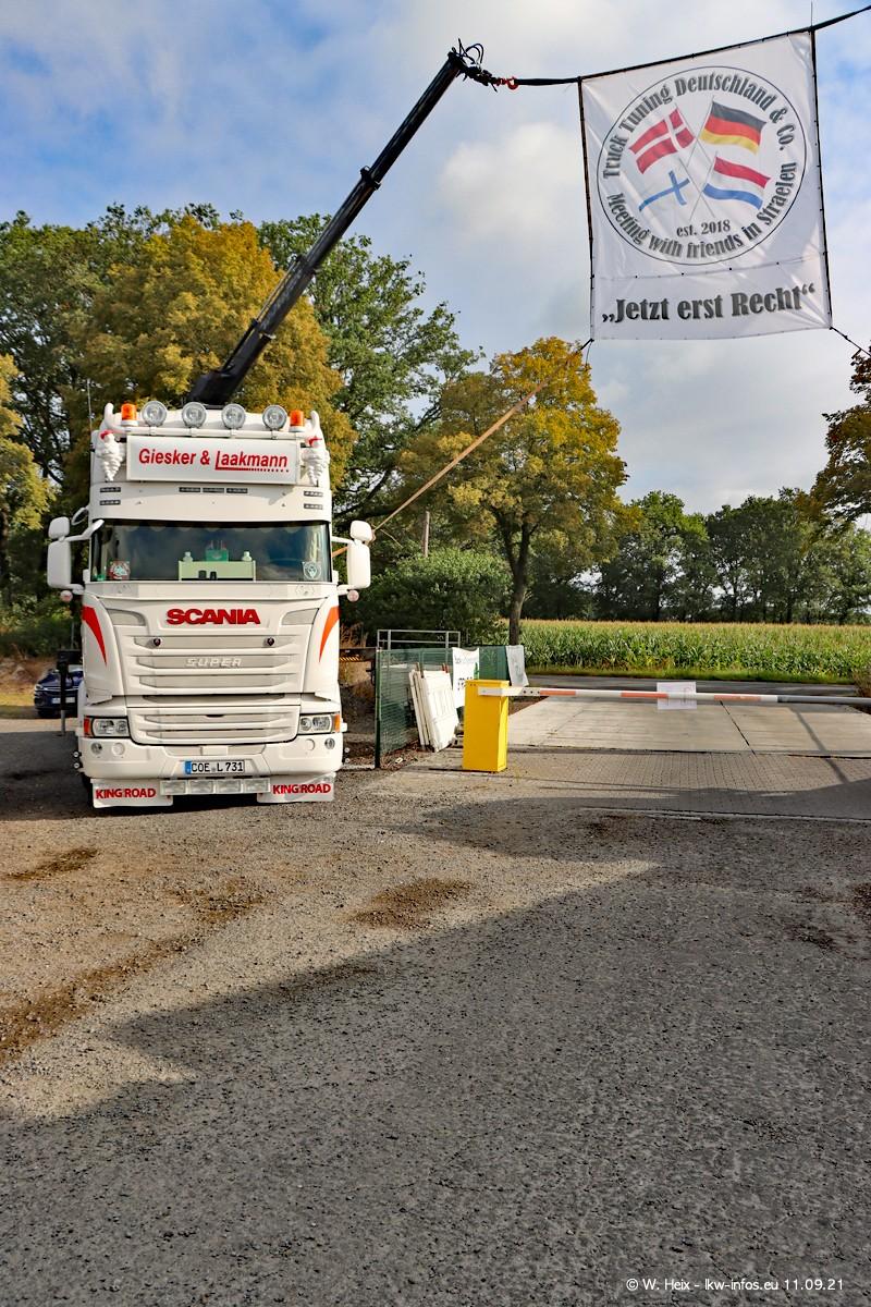 20210911-Trucktreffen-Straelen-00105.jpg