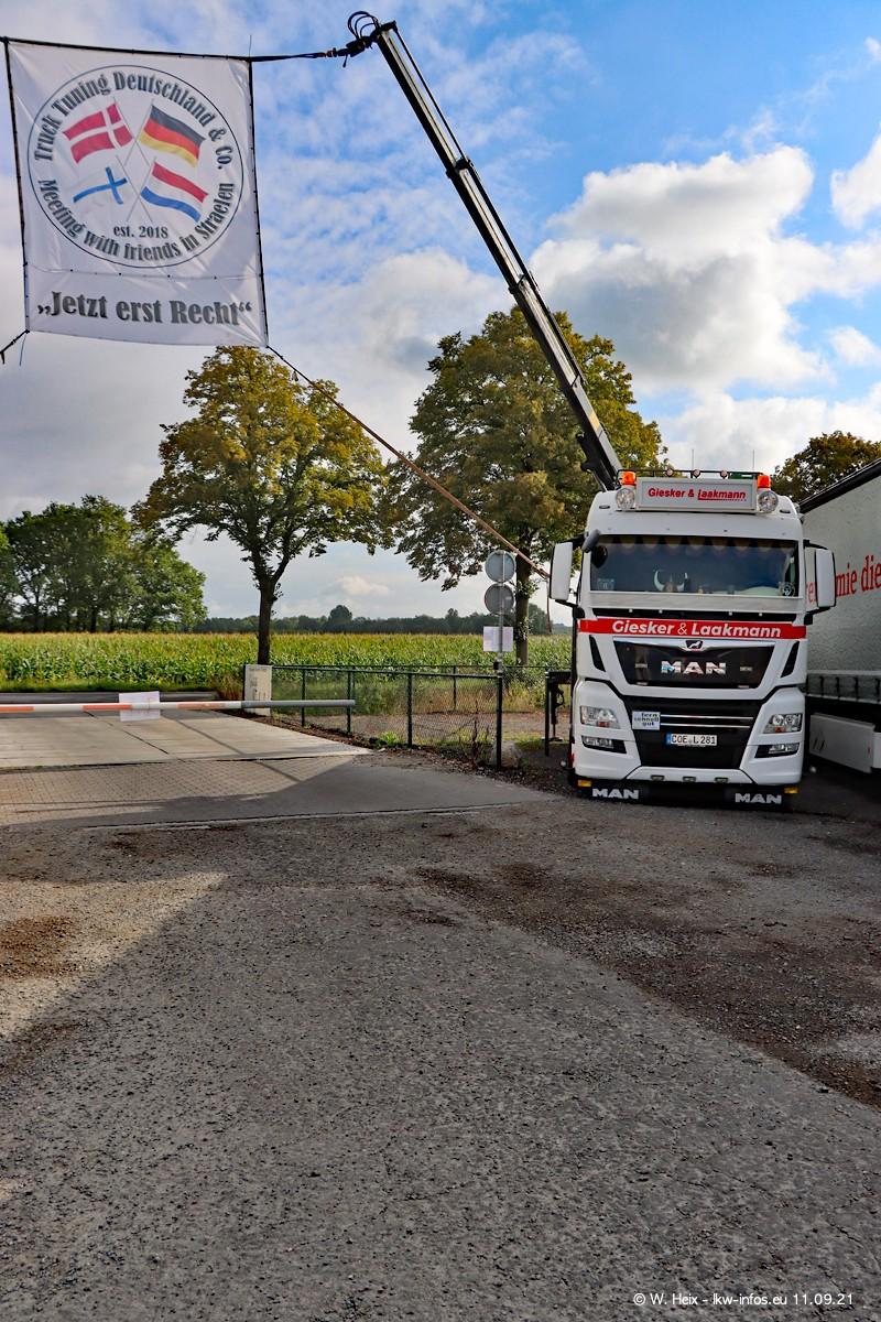 20210911-Trucktreffen-Straelen-00106.jpg