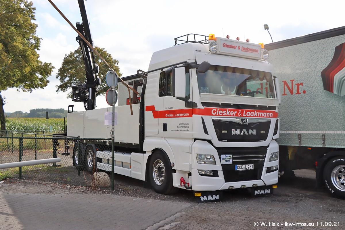 20210911-Trucktreffen-Straelen-00107.jpg