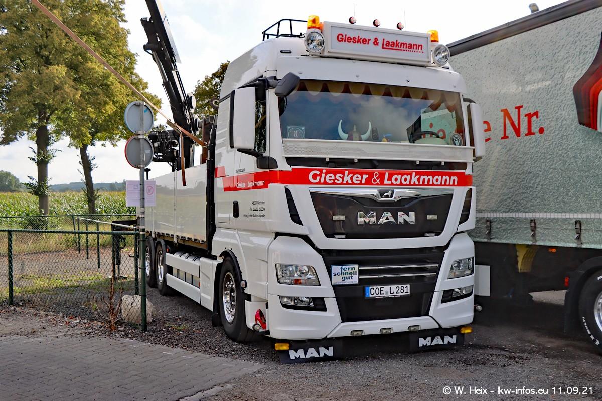 20210911-Trucktreffen-Straelen-00108.jpg