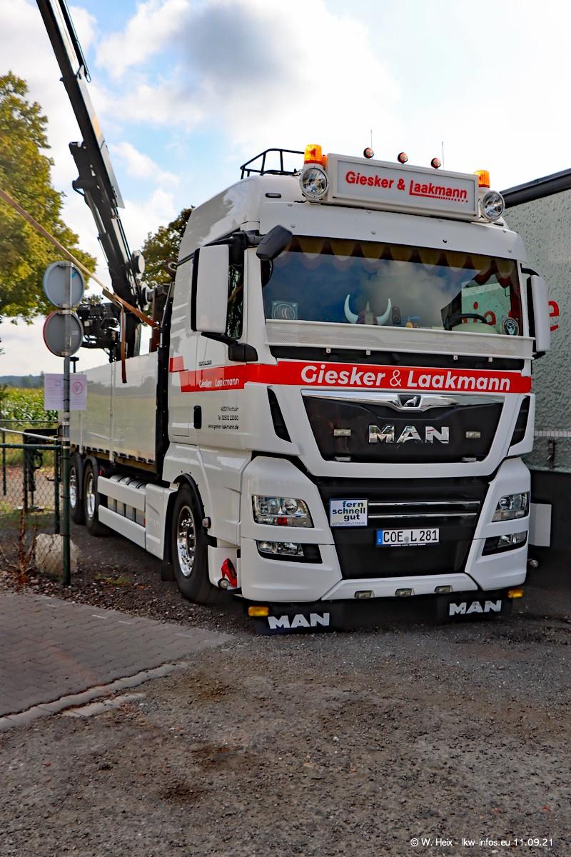 20210911-Trucktreffen-Straelen-00109.jpg