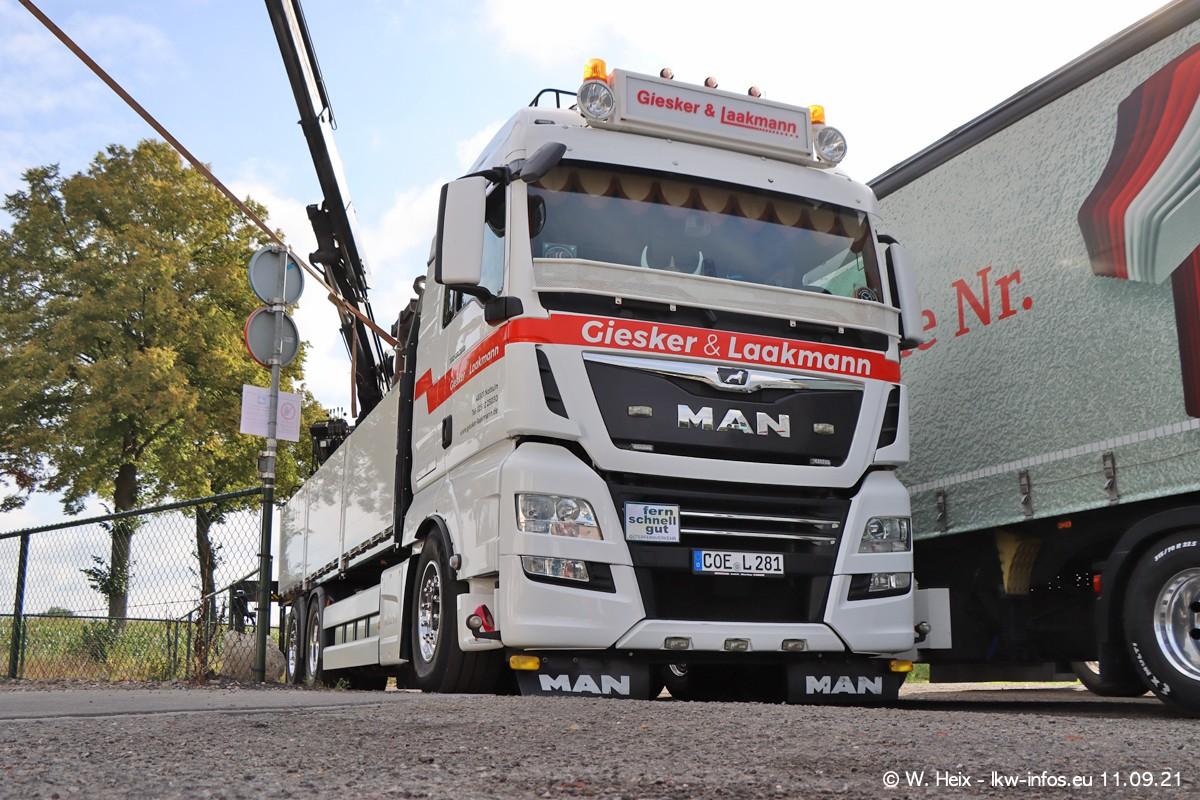 20210911-Trucktreffen-Straelen-00110.jpg