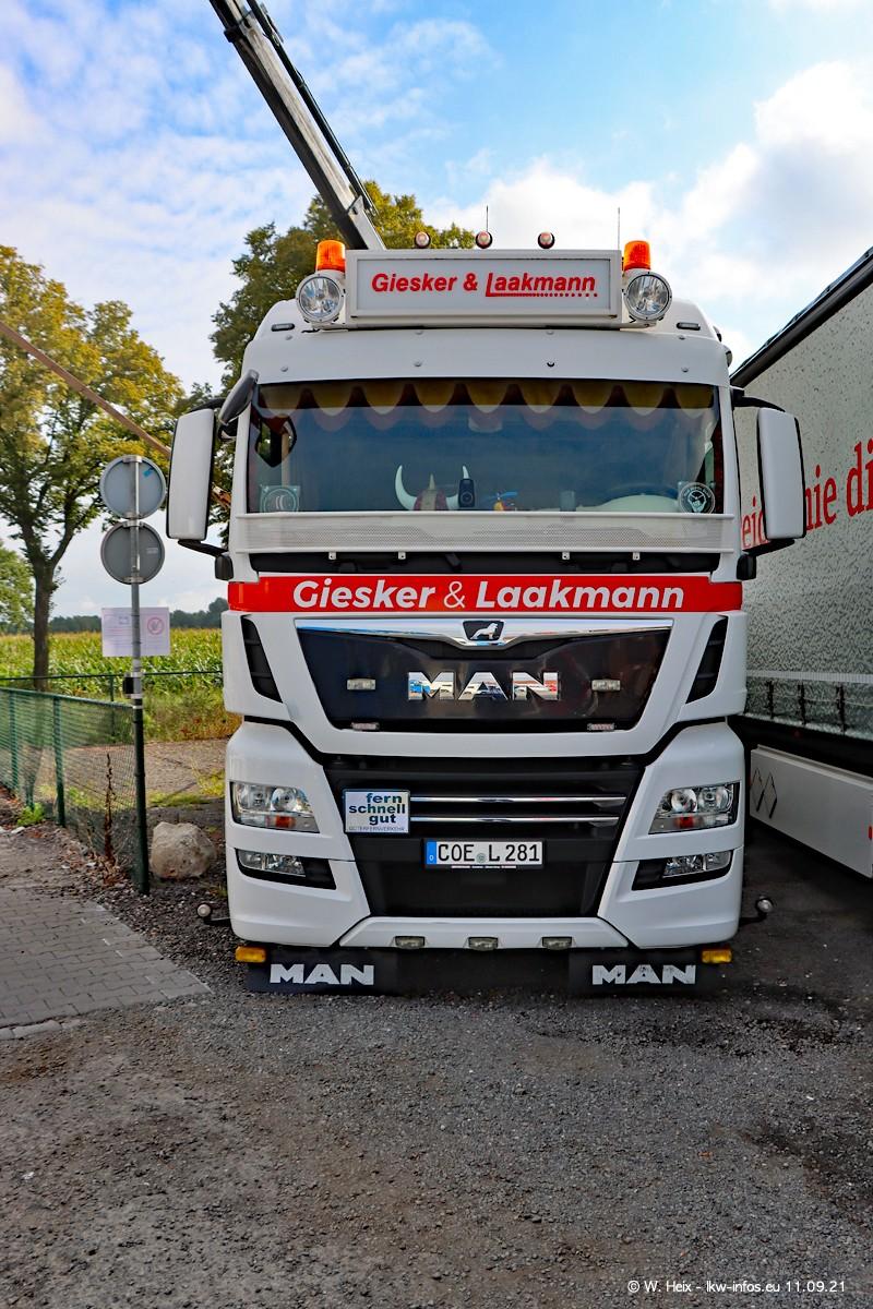 20210911-Trucktreffen-Straelen-00111.jpg