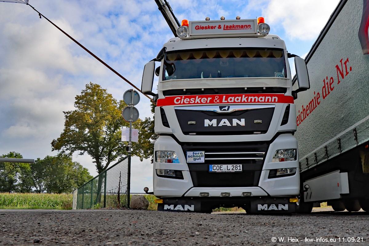 20210911-Trucktreffen-Straelen-00112.jpg